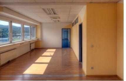 Kira - ofis alanı, 2351 Wiener Neudorf (Objekt Nr. 050/01233)